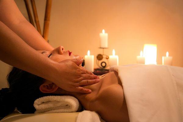 accesorios masajes