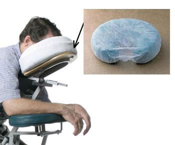 Camillas y sillas portatiles for Sillas plegables para yoga