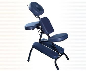 Venta sillas para masajes camillas camas accesorios almohadas masaje express articulos y - Sillas masaje ...